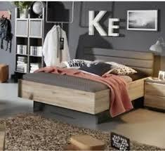 xora schlafzimmer möbel gebraucht kaufen ebay kleinanzeigen