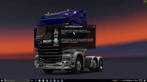 Ets2 How To Edit Trailer Mass - YouTube Steam Community Guide Ets2 Ultimate Achievement Everything You Need To Know About Customization In Forza Horizon 3 American Truck Simulator On Pixel Car Racer Android Apps Google Play 3d Highway Race Game 100 Dodge Ram Build Your Own 1989 50 The Very Best Euro 2 Mods Geforce Review Gaming Nexus Game Mods Discussions News All For A Duck Moose Raven Design Pack