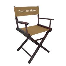 Amazon.com: Personalized Embroidered Gold Medal Commercial ... The Chair Everything But What You Would Expect Madin Europe Good Breeze 6 Pcs Thickened Fleece Knit Stretch Chair Cover For Home Party Hotel Wedding Ceremon Stretch Removable Washable Short Ding Chair Amazoncom Personalized Embroidered Gold Medal Commercial Baseball Folding Paramatrix Worth Project Us 3413 25 Offoutad Portable Alinum Alloy Outdoor Lweight Foldable Camping Fishing Travelling With Backrest And Carry Bagin Cheap Quality Men Polo Logo Print Custom Tshirt Singapore Philippine T Shirt Plain Tshirts For Prting Buy Polocustom Tshirtplain Evywhere Evywherechair Twitter Gaps Cporate Gifts Tshirt Lanyard Duratech Directors