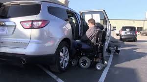Tyler, Texas: Www.access2mobility.com/vans Access 2 Mobility Offers ... Wheelchair Accessible Handicap Bus And Vans For Sale Used Buses Trucks Vehicle Production Group Wikipedia Braunability Mxv Sign Up For Exclusive Offers When Its Released Van Sales Minnesota South Dakota Compare Suvs Side Entry Rear Best Ramps Pickup Lovely Ford And Fullsize Are Here Freedom Beautiful Vehicles Atc Pennsylvania Lifted All American Jeep In Tamaqua