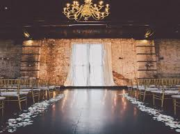 Best 25 City Wedding Venues Ideas On Pinterest