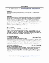 30 Objective Summary Resume | Murilloelfruto How To Write A Resume Land That Job 21 Examples 1213 Resume With Objective And Summary Cazuelasphillycom 25 Pharmacy Assistant Objective Jribescom 10 Summary English Proposal Letter Painter Sample Creative Marketing Samples Worksheet Pdf Archives Free Profile Writing Guide Rg Forensic Science Student Computer Graduate 15 Brilliant Ways To Realty Executives Mi Invoice Spin Your For Career Change The Muse Tips
