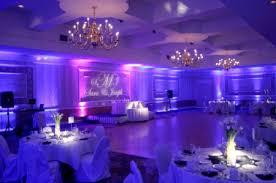 Rent Wedding Party Lighting Rental Broward Florida Miami