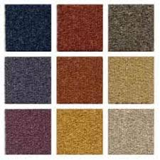 carpet tiles all you need to 321 your home321 your home