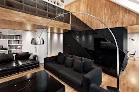 100 Studio Mode City Loft By HomeAdore