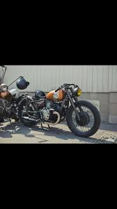 62 Best Euroasia-bobbers Images On Pinterest   Bobbers, Biking And ... Bobber Through The Ages For The Ride British Or Metric Bobbers Category C3bc 2015 Chris D 1980 Kawasaki Kz750 Ltd Bobber Google Search Rides Pinterest 235 Best Bikes Images On Biking And Posts 49 Car Custom Motorcycles Bsa A10 Bsa A10 Plunger Project Goldie Best 25 Honda Ideas Houstons Retro White Guera Weda Walk Around Youtube Backyard Vlx Running Rebel 125 For Sale Enrico Ricco