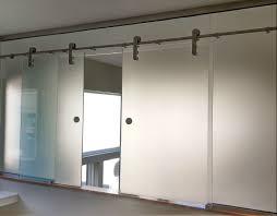 Needham Lock Decorative Hardware Newton Ma by Glass U0026 Mirror Installation Services In Framingham Ma Atlas