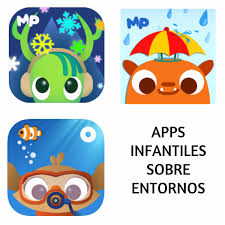 APRENDER A LEER 1 App Leo Con Grin En IOS Y Android