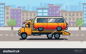 Tow Truck City Background Pixel Art Stock Vector (Royalty Free ... Tow Truck Simulator Scs Software Offroad Truck Simulator 2 By Game Mavericks Best New Android Image Space Towtruckpng Powerpuff Girls Wiki Fandom Powered Melissa Doug Magnetic Towing Wooden Puzzle Board 10 Pcs Gmc Sierra Tow For Farming 2017 Driver Cheats Death Dodges Skidding Car In Crazy Crash Kenworth T600b 2015 Lekidz Free Games Modern Urban Illustration Stock Vector Of Police Robot Transform 2018 Video Dailymotion