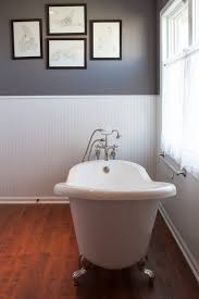 Chandelier Over Bathroom Sink by 9 Chandelier Over Bathtub Safety Power Supply Roku 4 Power