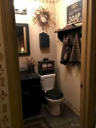 Small Farmhouse Bathroom Design Ideas Remodel — Jackolanternliquors ... 37 Rustic Bathroom Decor Ideas Modern Designs Small Country Bathroom Designs Ideas 7 Round French Country Bath Inspiration New On Contemporary Bathrooms Interior Design Australianwildorg Beautiful Decorating 31 Best And For 2019 Macyclingcom Unique Creative Decoration Style Home Pictures How To Add A Basement Bathtub Tent Sizes Spa And