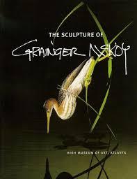 High Museum Of Art The Sculpture Grainger McKoy Catalogue