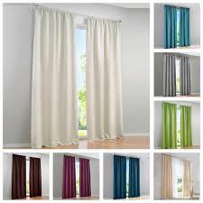vorhänge gardinen stores wohnzimmer dekogardinen vorhänge
