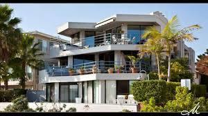 100 Million Dollar Beach Homes 4002 Everts Street 1 View Pacific Ca Condo Home BRAVOLike Tour Justin Brennan