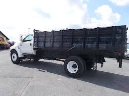 VOLVO FLATBED DUMP TRUCK FOR SALE | #12025 Used 2006 Intertional 4300 Flatbed Dump Truck For Sale In Al 2860 1992 Gmc Topkick C6500 Flatbed Dump Truck For Sale 269825 Miles 2007 Kenworth T300 Pre Emission Custom Flat Bed Trucks Cool Great 1948 Ford 1 Ton Pickup Regular Cab Classic 2005 Sterling Lt7500 Spokane Wa Ford 11602 1970 Chevrolet C60 Flatbed Dump Truck Item H5118 Sold M In Pompano Beach Fl Used On Single Axle For Sale By Arthur Ohio As Well With Sleeper 1946 The Hamb