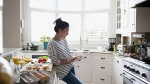 cuisine la la vie en bleu l invité e cuisine