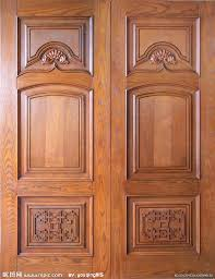 Aliexpress Buy Custom Design Main Wood Door Wooden Double Wooden ... Entry Door Designs Stunning Double Doors For Home 22 Fisemco Front Modern In Wood Custom S Exterior China Villa Main Latest Wooden Design View Idolza Pakistani Beautiful For House Youtube 26 Pictures Kerala Homes Blessed India Tag Splendid Carving Teak Simple Iron The Depot 50 Modern Front Door Designs Home