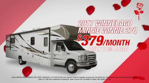 100 Guaranty Used Trucks SweetHeart Savings At RV Super Centers YouTube