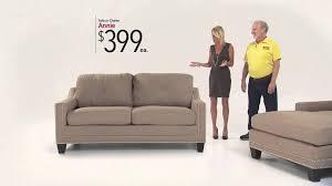 furniture amazing bob s furniture reviews mattresses bob s