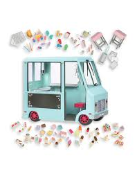 Ice Cream Truck Playset | Hudson's Bay Calico Critters Bathroom Spirit Decoration Amazoncom Ice Skating Friends Toys Games Rare Sylvian Families Sheep Toy Family Tired Cream Truck Usa Canada Action Figure Sylvian Families Soft Serve Shop Goat Durable Service Ellwoods Elephant Family With Baby Lil Woodzeez Honeysuckle Street Treats Food 2 Ebay Hopscotch Rabbit 23 Cheap Play Find Deals On Line Supermarket Cc1462 Holiday List Spine Tibs New Secret Island Playset Van Review Youtube