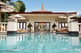 100 Hotel Seven 4 One 10 Best Luxury S In Phuket Most Popular 5star Hotels