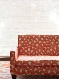 Sectional Sofas Under 500 Dollars by Furniture Small Couches For Bedrooms Cheap Sectional Sofas