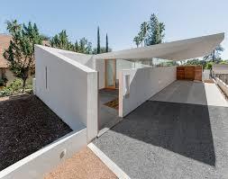 100 1700 Designer Residences Callow Residence Corsini Stark Architects ArchDaily