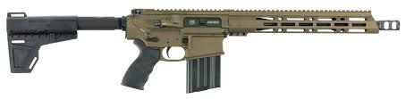 Diamondback DB10PBB13 DB10 AR Pistol Semi-Automatic 308 Winchester ... We Loved Monster Jam Macaroni Kid Howa Hcrl92102mcc Multicam Bolt 243 Winchester 24 Stk Flat 48hour Crime Spree Icrossed Memphis Ridences In Fear Fox13 Potato Chip Deliveryman Shot Drug Store Robbery Nbc4 Washington Events Reedsportwinchester Bay Hebron Zacks Fire Truck Pics Trick Or Treat On Dtown Safety Street Halloween Event For Kids Nh State Police Investigate Injury To A Child Local Awesome Airsoft Collection Sawedoff 12 Gauge Shotgun Simple Trick Stump Pulling Using Log Chain Tire And Vehicle Trickortreating Hours Community News Sentinelsourcecom Trucks Seven Inc