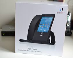 Efficient Telecom :: Ubiquiti UniFi UVP Review Ubiquiti Unifi Voip Phone Executive Quick Unboxing Review Security Gateway Usg Custom Pc Best Enterprise Voip Phones To Buy In 2016 Business News Holding Youtube Unifi Uvppro 10pack Ip Uvcg3 5 Pack Usgpro4 Uvpexecutive Video With Voip Synchroweb Technology App