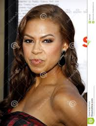 Toni Trucks Editorial Photography. Image Of Success, Movie - 58551622 Toni Trucks Wikipdia Photo 26 Of 42 Pics Wallpaper 1040971 Theplace2 On Twitter Today I Am Going Purple For Spirit Day Editorial Image Image Hollywood Pmiere 58551565 At The Los Angeles Pmiere Ruby Sparks 2012 Sue Peoples Ones To Watch Party In La 10042017 Otography Star Event 58551602 17 1040962 Hollywood Actress Says Her Hometown Manistee Sweats Toni Trucks A Wrinkle Time 02262018