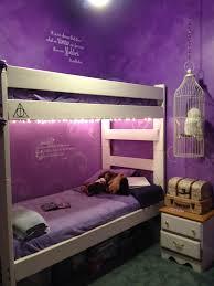 harry potter chambre chambre harry potter chambres harry potter bedroom