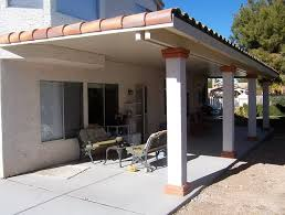 Patio Covers Las Vegas Nv by Mr Pool And Mrs Patio Home Design Ideas And Inspiration