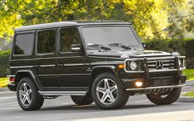 Pre-owned: 2002-2009 Mercedes-Benz G-Class - Truck Trend G Wagon Stock Photos Images Alamy 2014 Mercedesbenz G63 Amg 6x6 First Drive Motor Trend Do You Want A Mercedes Gwagen Convertible Autoweek Hg P402 4x4 Truck In The Trails Youtube Truck Interior Bmw Cars Rm Sothebys 1926 Reo Model Speed Delivery Hershey Nine Of Most Impressive Offroad Trucks And Suvs Built Expensive Suv World The G650 New Mercedesmaybach 650 Landaulet 2016 Gclass News Specs Pictures Digital Trends 2019 G550 Mercedesamg Dream Rides Pinterest