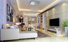 wall lighting ideas living room chandelier chandeliers trending