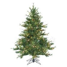 Interior Most Realistic Artificial Christmas Tree National Feel Real Alive Looking Trees 3