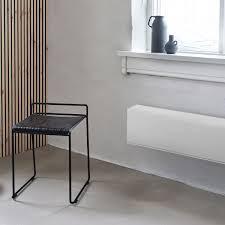 Living Room Radiators Inspiration
