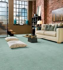 Editors Picks Gorgeous Green Carpets
