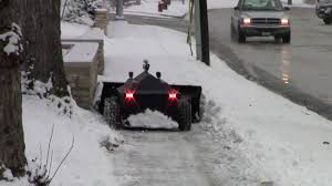 100 Best Plow Truck How To Make A Snow For A Rc