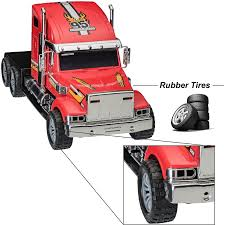 Prextex 24 Detachable Carrier Truck Toy Car Transporter With Rubber ... Team Hot Wheels Truckin Transporter Stunt Car Youtube Sandi Pointe Virtual Library Of Collections The 8 Best Toy Cars For Kids To Buy In 2018 Mattel And Go Truckdwn56 Home Depot Wvol Hand Carryon Wild Animals Transport Carrier Truck 1981 Hotwheels Rc Car Carrier Hobbytalk Other Radio Control Prtex 24 Detachable Aiting Carry Case Red Mega Hauler Big W Hshot Trucking Pros Cons The Smalltruck Niche Walmartcom