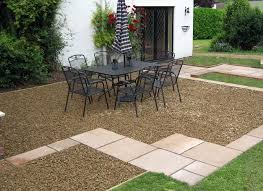 Pea Gravel Patio Ideas by 25 Trending Pea Gravel Cost Ideas On Pinterest Cost Of Gravel