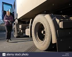Simferopol, Russia. 08th Mar, 2018. SIMFEROPOL, RUSSIA - MARCH 8 ... Negoating Work Family And Identity Among Longhaul Christian What Do Luxury Sleeper Cabs For Truck Drivers Look Like Longhaul Driver On White Background Stock Photo Picture And 45 Year Old Male Truck Driver Standing Next To Long Haul Tax Essentials Drivers 2015 Edition Part 2 Alberta Canada Polish Longhaul Strandkaien Stavanger Rogaland The Case Of The Vampire Trucker Vice Pdf Hospitalization Lifestyle Related Diases In Simferopol Russia 08th Mar 2018 Simferopol Russia March 8