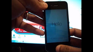 How To Get Into Iphone 6 Without Sim Card – Howsto Co
