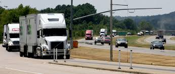 State Plans To Deploy 'virtual Weigh Station'; Aim Is To Catch Rigs ... Leaking Truck Forces Long I90 Shutdown The Spokesmanreview Hey Smokey Why Are Those Big Trucks Ignoring The Weigh Stations Weigh Station Protocol For Rvs Motorhomes 2 Go Rv Blog Iia7 Developer Projects Mobility Improvements Completed By Are Njs Ever Open Ask Commutinglarry Njcom Truckers Using Highway 97 On Rise News Heraldandnewscom American Truck Simulator Station Youtube A New Way To Pay State Highways Guest Columnists Stltodaycom Garbage 1 Of 10 Stock Video Footage Videoblocks Filei75 Nb Marion County Station2jpg Wikimedia Commons Arizona Weight Watchers In Actionweigh Stationdot Scale Housei Roadquill