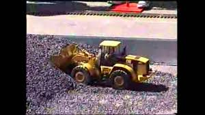 RC Cat Front End Loader Digging - YouTube Garbage Trucks Front End For Sale Keystone Swana Midatlantic Regional Roadeo Tonka Trucks Metal Tonka Mighty Turbo Diesel Cstruction Yale Trojan 2000 Wheel Loader Great Tires Snow Removal Caterpillar Working At The Tarmac Plant In Savage Kids Truck Video Youtube Ford 4600 Tractor With Cat 980a 5 Yard Bucket Sn 42h718 Loaders H160 John Deere Ca 1941 Farmall H Tractorfront Cdc Ming Designing Safe Mobile Equipment Access Areas Niosh
