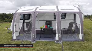Outdoor Revolution Esprit 420 Pro - Caravan Awning - YouTube Tent Awning For Cars Bromame Kampa Frontier Air Pro Caravan Awning 2017 Amazoncouk Car Lweight Porch Awnings 2 Quick Easy To Erect Swift 390 325 260 220 Interleisure Burton Sales Classic Expert Pitching Inflation Youtube Shop Online A Bradcot Rally Plus Stand Alone In This You Find Chrissmith Khyam Motordome Sleeper Driveaway Accessory Accsories Pyramid Size Make Like New With Lweight And Easy To Erect