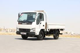 Isuzu Cargo Box Pickup Sale In Abu Dhabi | Steer Well Auto Classic 1935 Chevrolet Box Truck Pickup For Sale 4505 Dyler 2012 Daf Cf Used Box Truck For Sale Macs Trucks Commercial Equipment Sale 1986 Gmc Vandura Van In Lodi Used Unusual Awesome 2018 Isuzu Ftr Van 540867 2019 Isuzu Nqr Diesel Automatic For Carson Ca 1997 Ford E350 571564 By Owner New 2017 Mitsubishi Fe 160 In Ny 1013 Craigslist Freightliner Sprinter 3500 Cars Trucks By Owner Have Appos