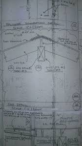 Insulating Cathedral Ceiling With Foam Board by Interior Vaulted Ceiling Sweating General Discussion