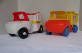 Vintage Little Tikes Truck Car Hauler Carrier Toy Big Rig Bed Toddler Bed Car Contemporary Little Tikes Toddler Car Cheap Transporter Truck Find Plastic Blue Semi 23 And Heavy 5 Indy Race Amazoncom Handle Haulers Pop Garbage Touch N Go Cersradio Flyer Big Flyervtech Sitto Vtg I80 Expressway Toddle 50 Similar Items North Coast Racing Systems With 7 Twin Frame Katalog A476e1951cfc Play Ride On Toy Carsemi Trailer