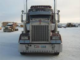100 Wallwork Truck Center Bismarck S S Of