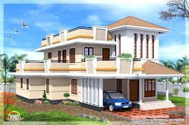 House Plan The Best Floor & Room Plan Pictures Double Storey House ... 100 Home Design Double Story Storey House Plans Toronto Two Beautiful Designs Sydney In Creative Modern As Smallmoderndoublestoreyhome Arquitectura Pinterest Inspriational Residential Kimberley Bluegem Homes Home Design Small With Roofdeck Youtube Plan The Best Floor Room Pictures Kerala And India Ownit New Builders Jewel 38